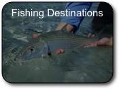 Fishing Destinations