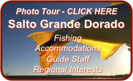Photo Tour - CLICK HERE