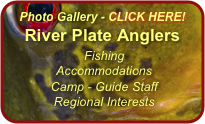 Photo Gallery - CLICK HERE!